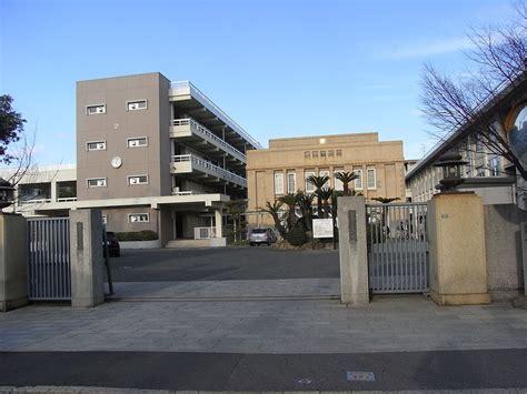 大阪 学院 大学 偏差 値