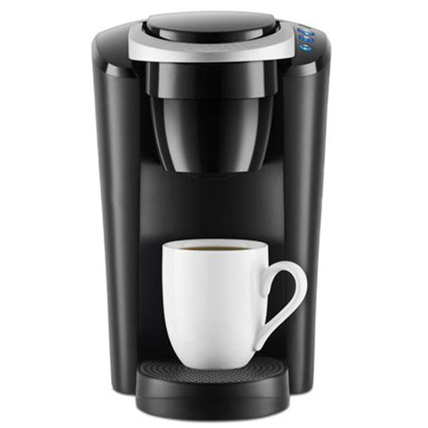 Single serve coffee makers not only eliminate this waste, making them ideal for personal use, but they are typically one of the fastest kinds of brewing devices. Only $49.99 (Regular $80) Keurig K-Compact Single-Serve Coffee Maker - Deal Hunting Babe