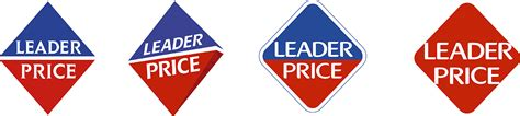 leader price siege social telephone leader price malherbe