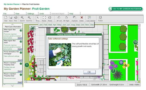 landscape design tool garden design tool smalltowndjs com