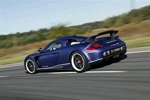 Coole Autos Bilder : coole autos autoscoolecars twitter ~ Watch28wear.com Haus und Dekorationen