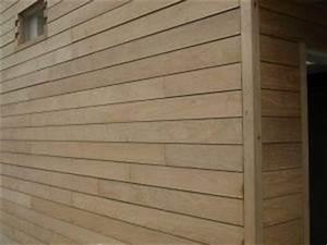 Buy Oak Cladding Online - iWood Timber Merchants