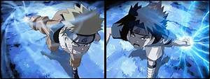 Naruto Uzumaki Chidori GIF - Find & Share on GIPHY