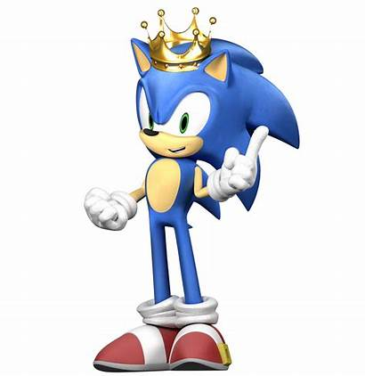 Sonic Birthday Happy Deviantart Th Favourites