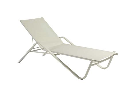 emu holly steel stacking lounge chair sold in 8 195