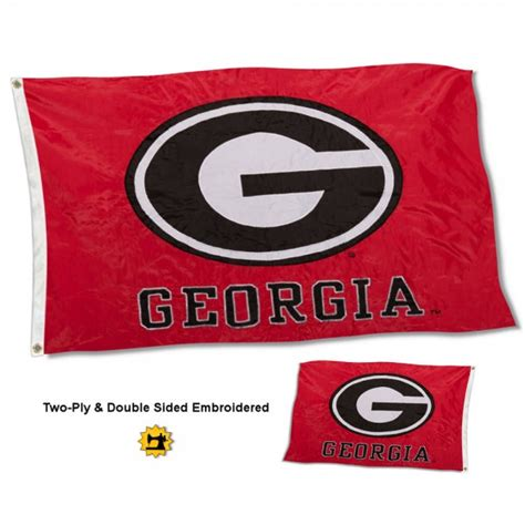 University Of Georgia Flag And Flags For University Of Georgia. Business Plan Word Template. 5th Grade Graduation Gifts. Home Repair Contract Template. Quotes For High School Graduation. Candle Light Visual. University Of Washington Graduate School. Graduate Schools In Philadelphia. Personal Business Plan Template