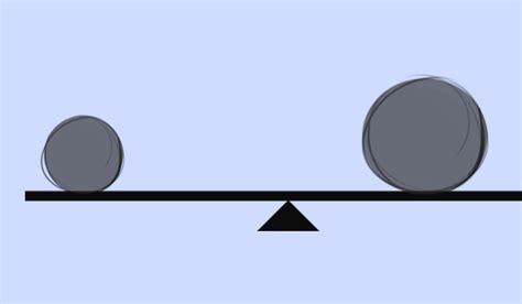 principles  design balance ctrlpaint digital