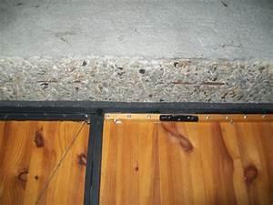 Moteur De Porte De Garage : moteur de porte de garage ~ Nature-et-papiers.com Idées de Décoration