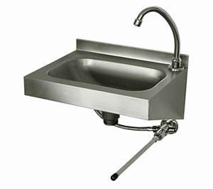Lave Main Inox : lavabos lave mains tous les fournisseurs lavabo ~ Melissatoandfro.com Idées de Décoration