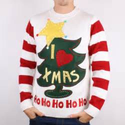 the grinch ugly chritmas sweater