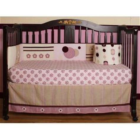 geenny baby girl artist 13pcs crib bedding set baby