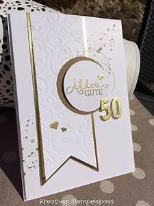 Karte Zur Hochzeit : pin von janis larsen auf cards goldene hochzeit karte ~ A.2002-acura-tl-radio.info Haus und Dekorationen