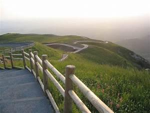 Puy De Dome : file les monts d me depuis le puy de d wikimedia commons ~ Medecine-chirurgie-esthetiques.com Avis de Voitures