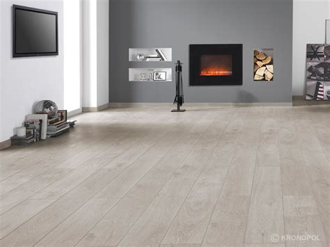 Gallery   Download   Kronopol Platinium Flooring   SWISS KRONO