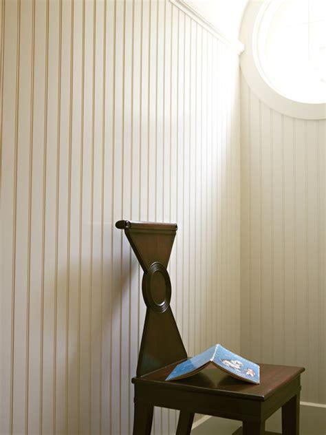 Wall Paneling Beadboard by Beadboard Paneling Design Ideas