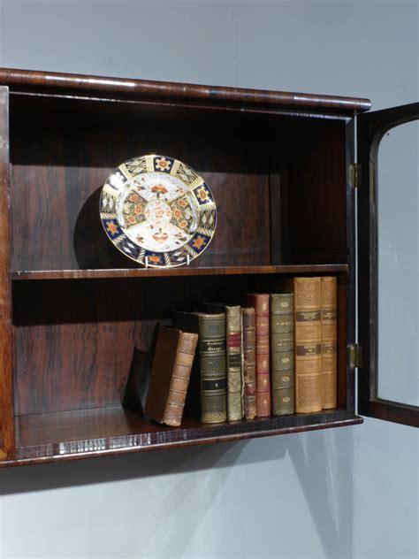 vintage kitchen cabinet antique display cabinet wall hanging cupboard antique 3212