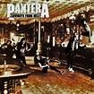 Rockin N Bloggin: PanterA - Cowboys From Hell