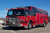COSTARS-Pierce-custom-chassis-heavy-duty-non-walk-in ...