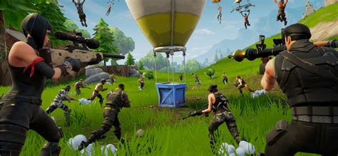 mobile battle royale fortnite playerunknowns