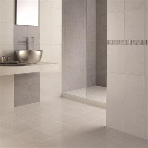 teguise white slip resistant floor tiles direct tile