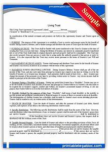 930 best images about legal forms on pinterest see best With real estate legal documents free