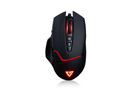 modecom gaming mouse volcano mc gmx mice accessories