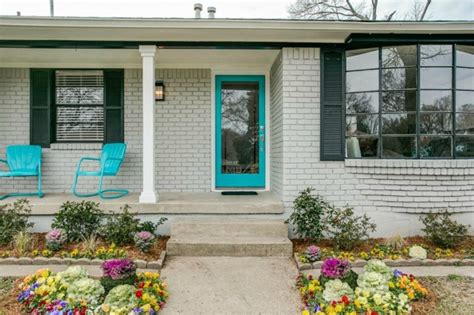 A Bright Home To Give A Family A Taste Of The by Buckner Terrace Reno Contract In 3 Days S Dirt