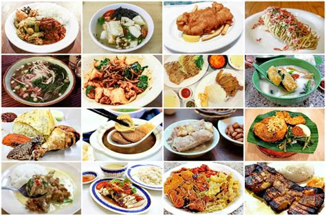 cuisine okay 25 places to eat cheap food in orchard 10