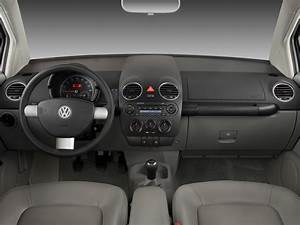 2009    2012 Vw New Beetle