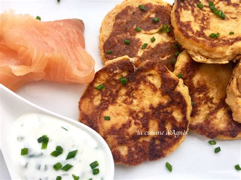patate douce cuisine blinis de patate douce aux amandes blogs de cuisine