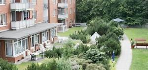 Wohnen In Eckernförde : awo servicehaus eckernf rde awo pflege schleswig holstein ~ Buech-reservation.com Haus und Dekorationen
