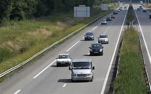 Vitesse Sur Autoroute : autoroute a64 r gulateur de vitesse bloqu la voiture fonce dans l aire de repos la ~ Medecine-chirurgie-esthetiques.com Avis de Voitures