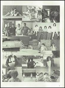 Explore 1987 East Pennsboro Area High School Yearbook ...