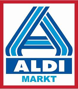 Aldi – Logos ... Aldi