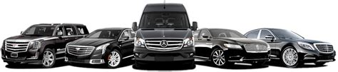 Car Service Transportation by Sfo Transportation San Francisco Airport Transportation