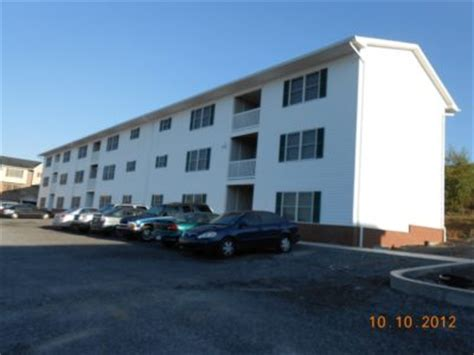 1 Bedroom Apartments Morgantown Wv by One Bedroom Apartments Morgantown Wv Mkrs Info