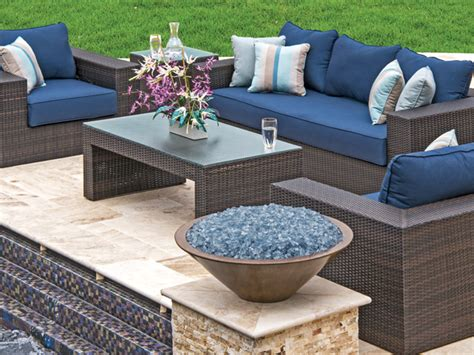 homely inpiration patio furniture outdoor sears shop