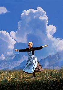 Sound Of Music  The