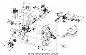 Mtd Ms1434nav 41ay44nq777  41ay44nq777 Ms1434nav Parts