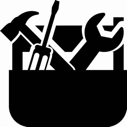 Svg Icon Toolbox Onlinewebfonts