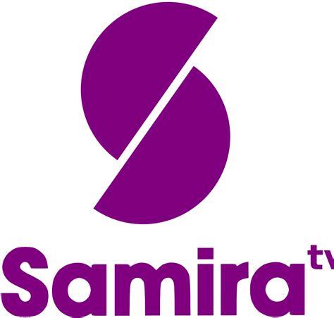 k par k siege social samira tv wikipédia