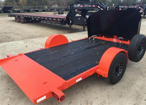 tilt trailers  sale  tx ar  nationwide trailers