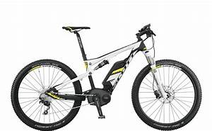 Ebike Mountain Bike : scott e spark 720 electric bikes onbike ltd ~ Jslefanu.com Haus und Dekorationen