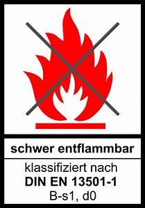 Filz Schwer Entflammbar : startseite p d industriegesellschaft mbh glasfaser brattendorf ~ Sanjose-hotels-ca.com Haus und Dekorationen