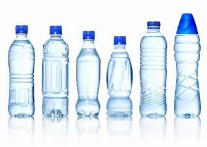 the disadvantages of plastic bottles hunker With how to label bottles