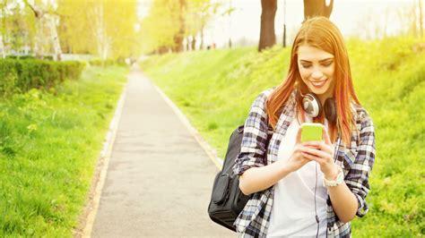 speak millennial  email marketing land