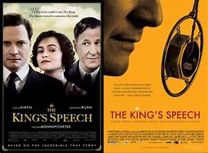 New Poster: 'The King's Speech' – /Film