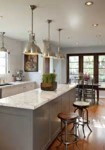 restoration hardware kitchen island industrial chic is it for you tidbits twine