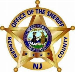 Enrollment Now Open for Bergen County Citizen's Police ...