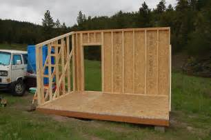 free diy tool shed plans quick woodworking projects